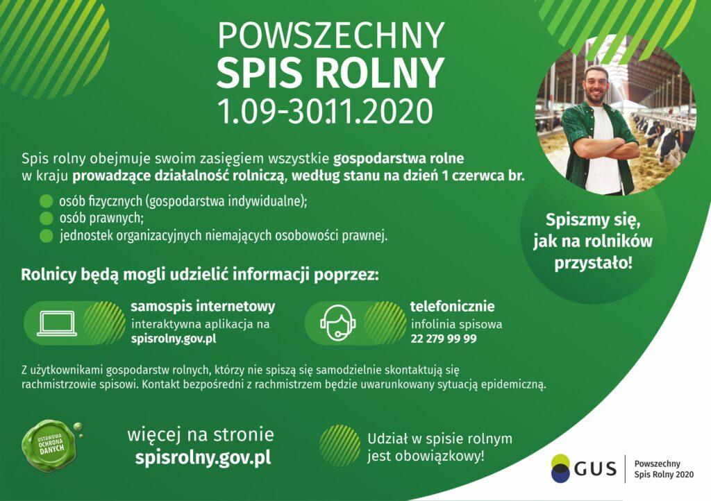 PSR 2020